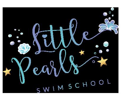 Little Pearls Swim School Smithfield Cairns